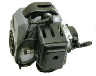 Gas Electric Scooter moped parts ENGINE FREEDOM 925 973 BOREEM IRONMAN