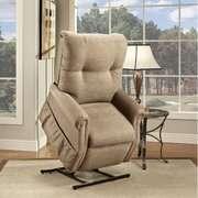 Medlift Two Way Reclining Lift Chair Medlift Two Way Reclining Lift