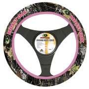 Auto & Tires Interior Accessories Steering Wheel Accessories