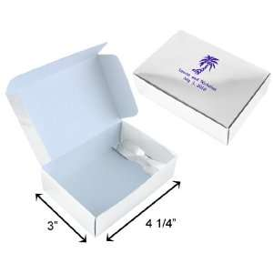 Wedding Cake Boxes   White (50 Cake Boxes) Arts, Crafts