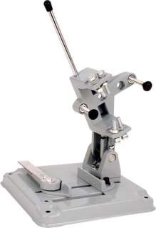 ANGLE GRINDER STAND GRINDING WHEEL CHOP SAW BENCH