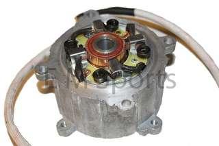 Gas Scooter Bike Motor Engine Electric Start 47cc 49cc