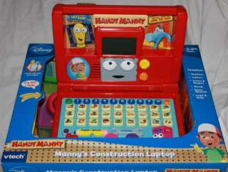 you are looking at a vtech electronic learning toy it is for ages 3