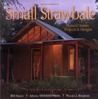 new strawbale home the by catherine wanek $ 22 45