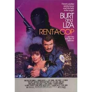 Burt Reynolds Liza Minnelli James Remar Richard Masur: Home & Kitchen