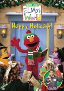 Elmo World Dancing Muppet Wiki on PopScreen