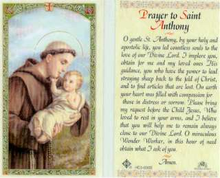"saint anthony finding love Sjpmv: ""a prayer through the intercession of saint anthony of padua (june 13 feast day) the years of searching for jesus in prayer, of reading sacred scripture and of serving him in poverty, chastity and obedience had prepared anthony to allow the find this pin and more on love st anthony by schembri a prayer for the."