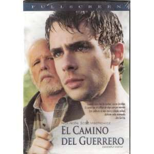 El Camino del Guerrero / The Paceful Warrior: Movies & TV
