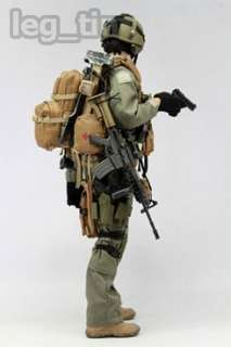 VERY HOT   1/6 US Marine Force Recon VBSS (Operation Training Group