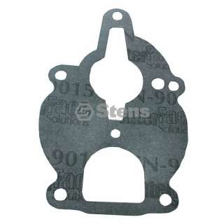 GRAVELY L series tractors 013736 CARBURETOR BOWL GASKET