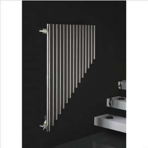 Stainless Steel Radiator/Space Heater Type Electric