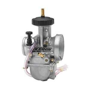 DG Performance Keihin Offroad PWK Carburetor 39 mm