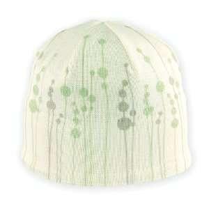 PISTIL Designs Womens Bubblegrass Merino Wool Hat Sports