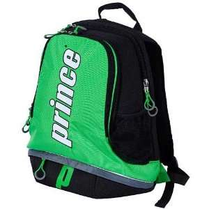 Prince 11 Tour Team Tennis Backpack: Sports & Outdoors