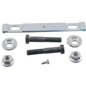 Saturn SC/SC1/SC2/SL/SL1/SL2/SW1/SW2 Toe Adjust Kit 91 01: Automotive